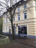 Rechtsanwaltskanzlei Sabine Deifuß - Am Markt 9